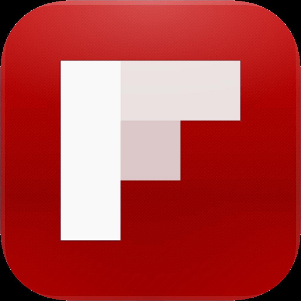 flipboard-png--1024