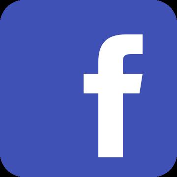 icons8-facebook-480-plain